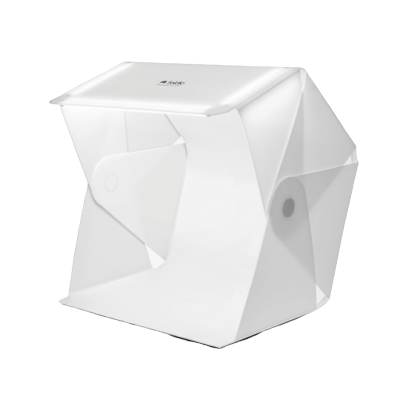foldio3-removebg-white