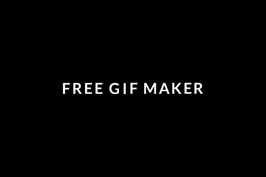 freegifmaker