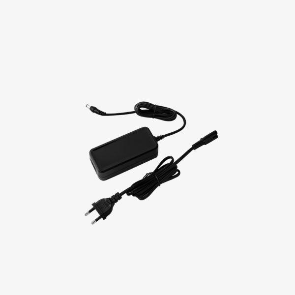 Adapter set for Foldio3 product photo studio