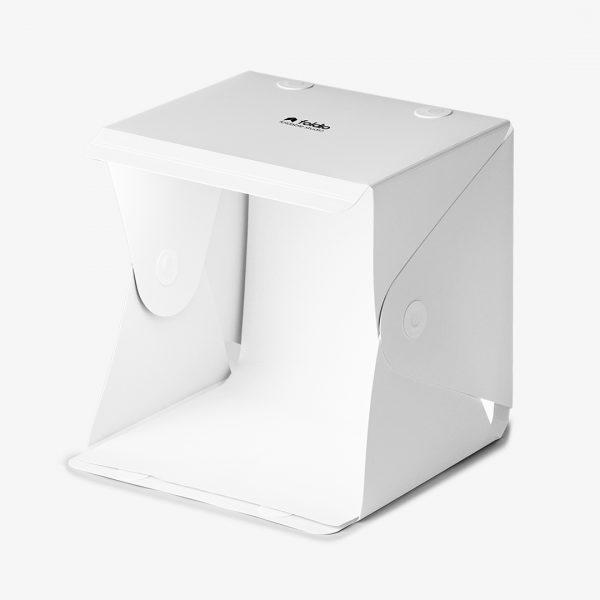 Foldio1 Foldable Product Studio