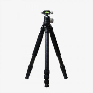 High quality tripod for product photography