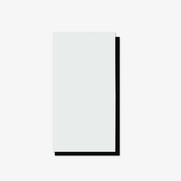extra backdrop set for Foldio3 foldable product photo studio
